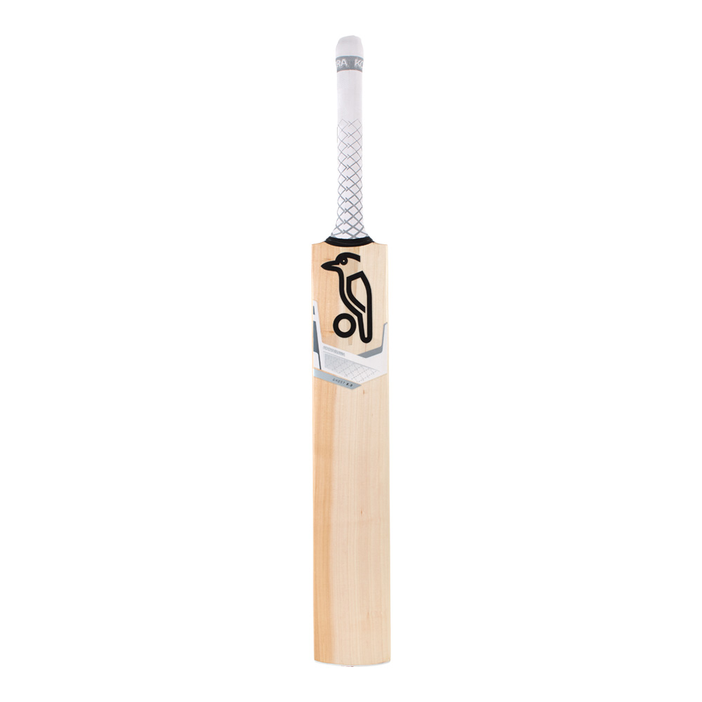 Kookaburra Ghost 8.0 Cricket Bat