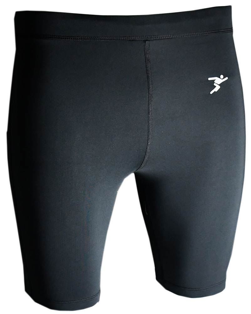 Precision Essential Baselayer Shorts Adult