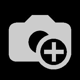 adidas boys' messi 16.4 tf j astro turf football trainers